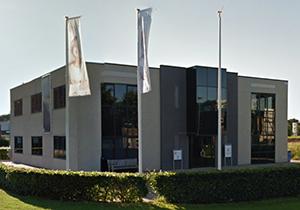 Kantoor Noord | Felloo.nl